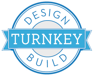 design_build_turkey